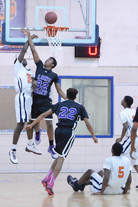 2015-02-27_Long Reach @ Poly Boys Basketball-033