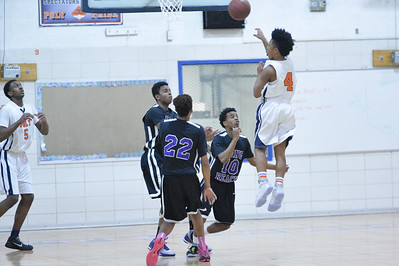 2015-02-27_Long Reach @ Poly Boys Basketball-037