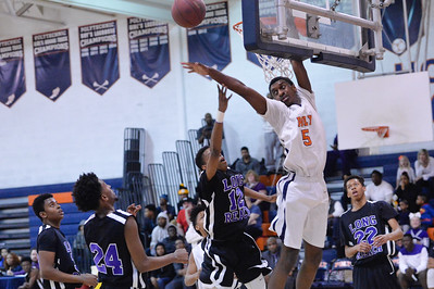 2015-02-27_Long Reach @ Poly Boys Basketball-041