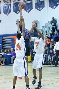 2015-02-27_Long Reach @ Poly Boys Basketball-035