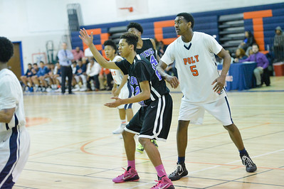 2015-02-27_Long Reach @ Poly Boys Basketball-025