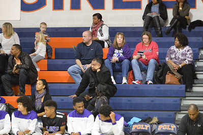2015-02-27_Long Reach @ Poly Boys Basketball-010