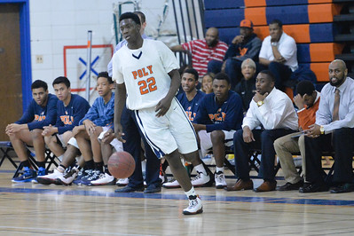 2015-02-27_Long Reach @ Poly Boys Basketball-036