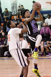 2015-02-27_Long Reach @ Poly Boys Basketball-008