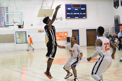 2015-02-27_Long Reach @ Poly Boys Basketball-011