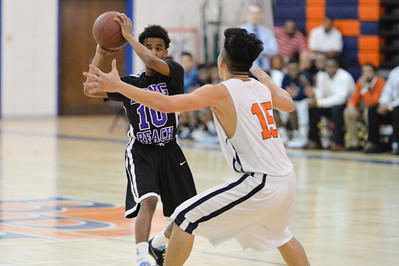2015-02-27_Long Reach @ Poly Boys Basketball-024
