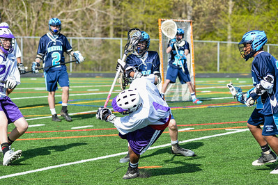 2014-09-28_River Hill @ Long Reach JV Boys Lacrosse-037