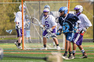2014-09-28_River Hill @ Long Reach JV Boys Lacrosse-010