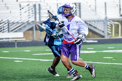 2014-09-28_River Hill @ Long Reach JV Boys Lacrosse-022