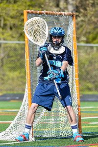 2014-09-28_River Hill @ Long Reach JV Boys Lacrosse-035