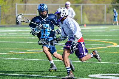 2014-09-28_River Hill @ Long Reach JV Boys Lacrosse-043