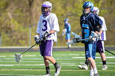 2014-09-28_River Hill @ Long Reach JV Boys Lacrosse-021