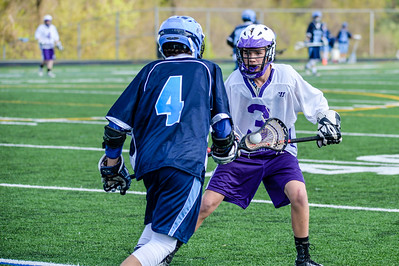 2014-09-28_River Hill @ Long Reach JV Boys Lacrosse-002