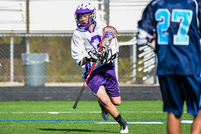 2014-09-28_River Hill @ Long Reach JV Boys Lacrosse-031