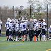 2018 Boys Lacrosse: North County @ Long Reach