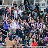2017 MPSSAA 3A Semifinals: Long Reach @ Milford MIlls