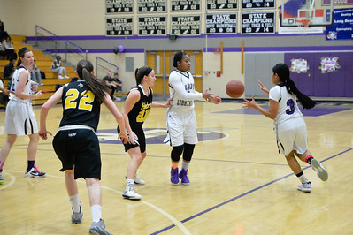 2015-02-23_Mt Hebron @ Long Reach Girls Basketball-018