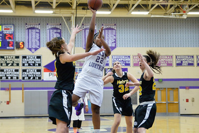 2015-02-23_Mt Hebron @ Long Reach Girls Basketball-015