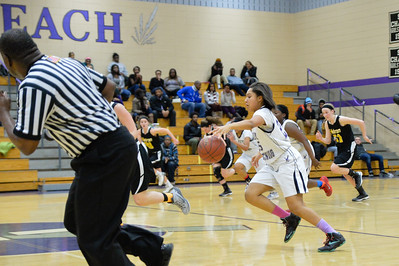 2015-02-23_Mt Hebron @ Long Reach Girls Basketball-027