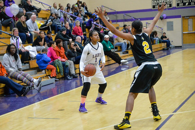 2015-02-23_Mt Hebron @ Long Reach Girls Basketball-011