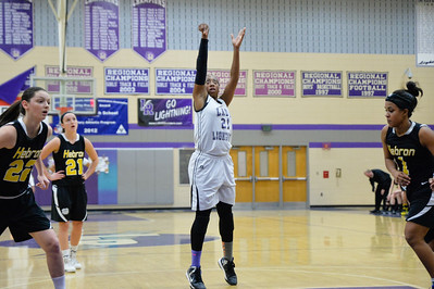 2015-02-23_Mt Hebron @ Long Reach Girls Basketball-014