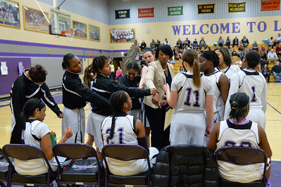 2015-02-23_Mt Hebron @ Long Reach Girls Basketball-020