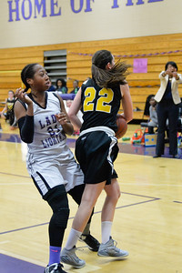 2015-02-23_Mt Hebron @ Long Reach Girls Basketball-016