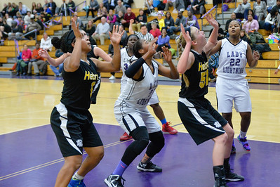 2015-02-23_Mt Hebron @ Long Reach Girls Basketball-037