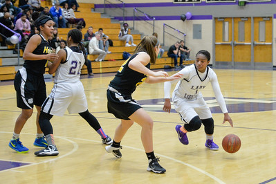 2015-02-23_Mt Hebron @ Long Reach Girls Basketball-017
