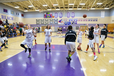 2015-02-23_Mt Hebron @ Long Reach Girls Basketball-007