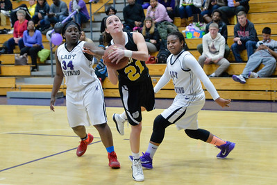 2015-02-23_Mt Hebron @ Long Reach Girls Basketball-045