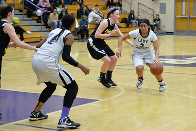 2015-02-23_Mt Hebron @ Long Reach Girls Basketball-032