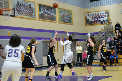 2015-02-23_Mt Hebron @ Long Reach Girls Basketball-025