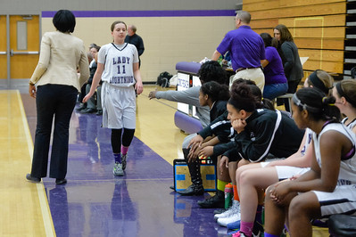 2015-02-23_Mt Hebron @ Long Reach Girls Basketball-031