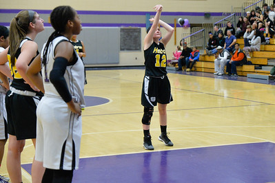 2015-02-23_Mt Hebron @ Long Reach Girls Basketball-041
