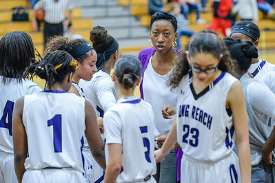 2016 Girls Basketball_Hebron @ Long Reach