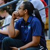 2017 Girls Basketball Playoffs: Glenelg @ Long Reach