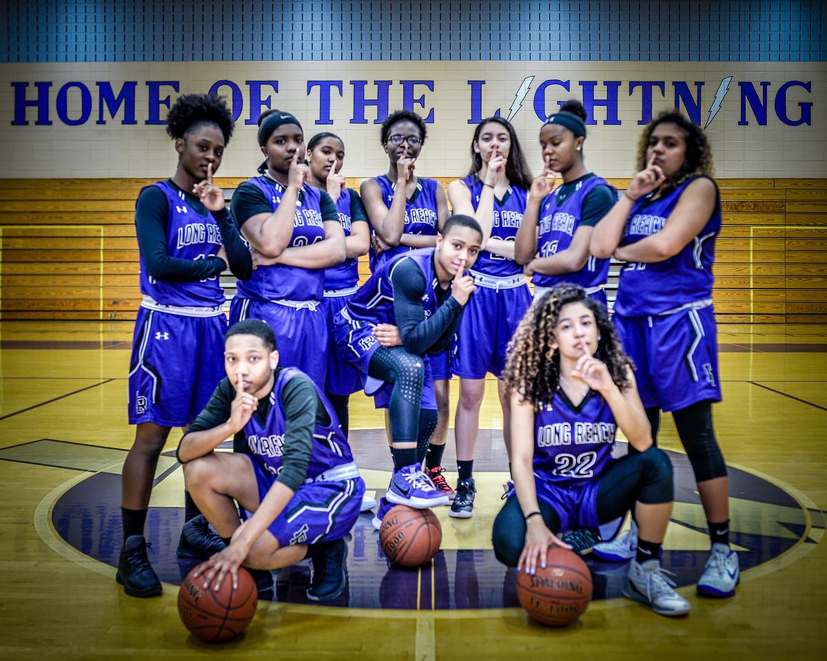 2018-02-22_Long Reach Girls Basketball-013