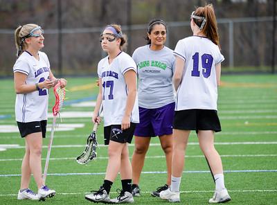 2015-04_07_Marriotts Ridge @ Long Reach Girls Lacrosse-029