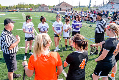 2016 Girls Lax_Oakland Mills @ Long Reach