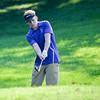 2017 Boys Golf: LR-Wilde Lake