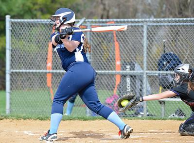 2015-04-16_Howard @ Long Reach Softball006