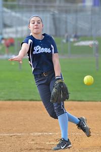 2015-04-16_Howard @ Long Reach Softball024