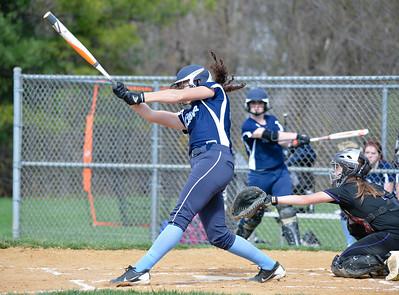 2015-04-16_Howard @ Long Reach Softball003