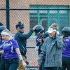 2018 Softball: Long Reach @ Atholton