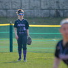 2018 Softball: Long Reach @ Howard