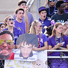 2017 Student Section: Howard @ Long Reach