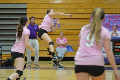2014-10-14_Oakland Mills @ Long Reach Volleyball-027