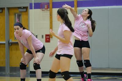 2014-10-14_Oakland Mills @ Long Reach Volleyball-045