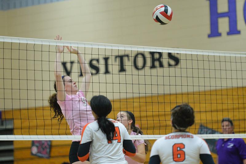 2014-10-14_Oakland Mills @ Long Reach Volleyball-014